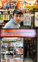 http://www.venditamodellismo.it/img_home/neg_modelrossi_vendita.jpg